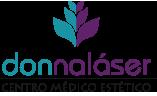 Centro médico estético en Zaragoza
